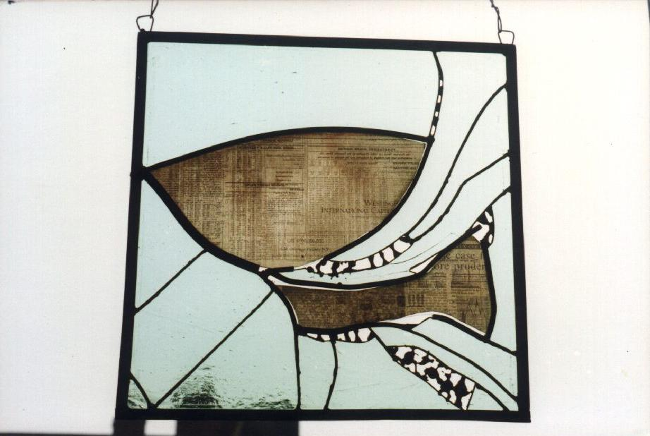 http://www.irational.org/heath/stained_glass/stained_glass_maquette07.jpg
